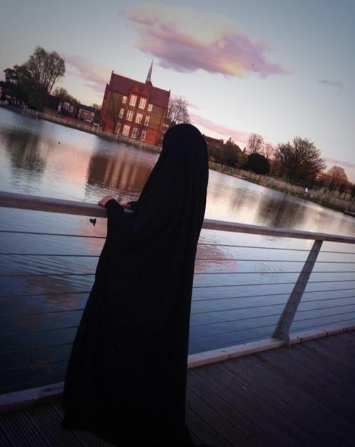 hijab story si cher à chaque femme