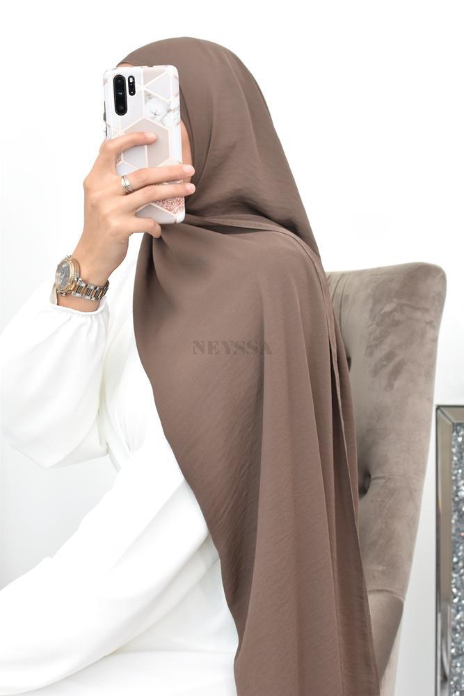 Acheter hijab jazz en ligne