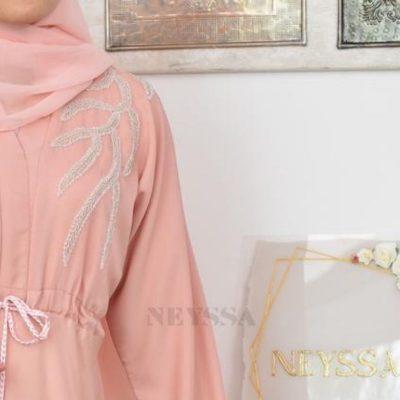 Conseils: Où acheter une Abaya?